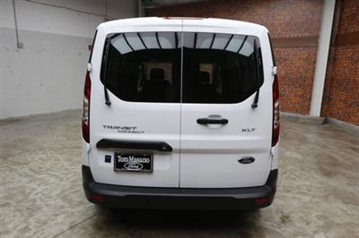 2019 Transit Connect 4x2,  Empty Cargo Van #90074 - photo 23