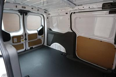 2019 Transit Connect 4x2,  Empty Cargo Van #90074 - photo 17