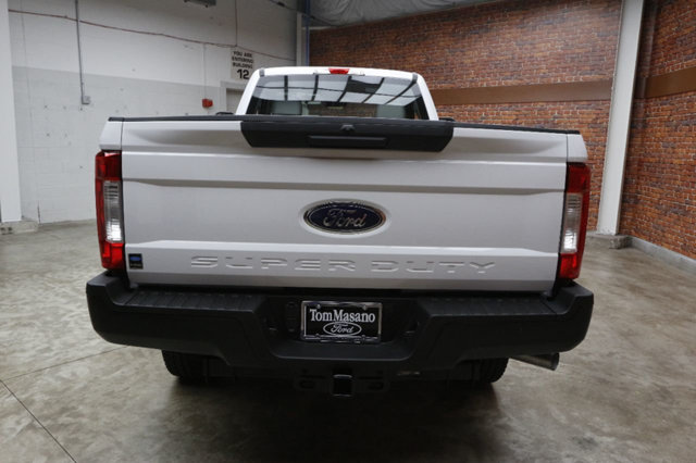 2019 F-250 Regular Cab 4x4,  Pickup #90092 - photo 2