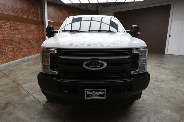 2019 F-250 Regular Cab 4x4,  Pickup #90092 - photo 4