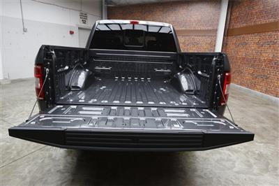 2019 F-150 SuperCrew Cab 4x4,  Pickup #90228 - photo 21