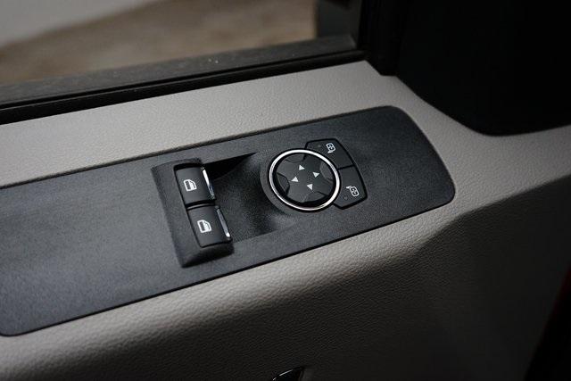 2019 F-550 Regular Cab DRW 4x4,  Cab Chassis #90296 - photo 18