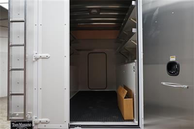 2019 Transit 350 4x2,  Dejana DuraCube Max Service Utility Van #90771 - photo 35