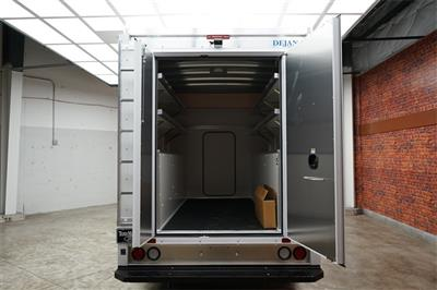 2019 Transit 350 4x2,  Dejana DuraCube Max Service Utility Van #90771 - photo 36