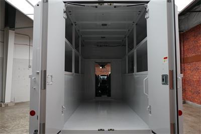 2019 Transit 350 4x2,  Reading Aluminum CSV Service Utility Van #90778 - photo 6