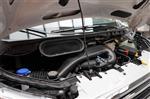 2019 Transit 350 4x2,  Reading Aluminum CSV Service Utility Van #90778 - photo 19