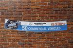 2019 Transit 350 4x2,  Reading Aluminum CSV Service Utility Van #90778 - photo 25