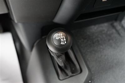 2019 F-450 Regular Cab DRW 4x4,  Morgan Prostake Stake Bed #90840 - photo 20