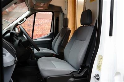 2019 Transit 350 HD DRW 4x2,  Unicell Aerocell Transit Cutaway Van #90946 - photo 19