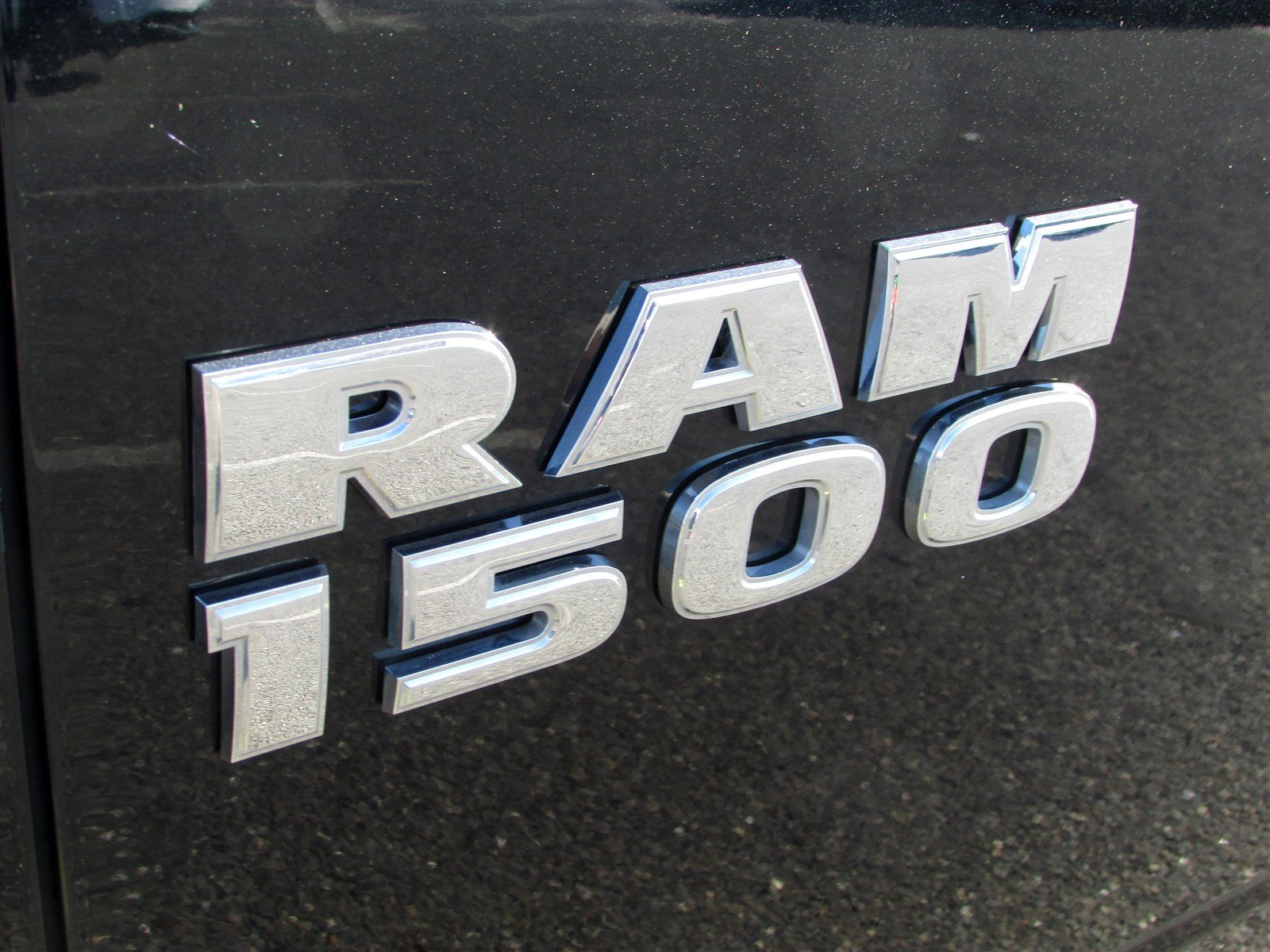 2016 Ram 1500 Quad Cab 4x4 Pickup #CH483A - photo 32