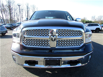 2016 Ram 1500 Quad Cab 4x4 Pickup #CH483A - photo 3