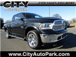 2016 Ram 1500 Quad Cab 4x4 Pickup #CH483A - photo 1