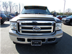 2005 F-250 Super Cab 4x4, Pickup #CH483C - photo 3