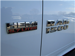 2014 Ram 1500 Quad Cab 4x4, Pickup #CH559A - photo 26