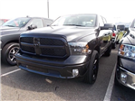 2018 Ram 1500 Crew Cab 4x4, Pickup #CJ034 - photo 3