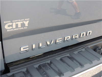 2015 Silverado 1500 Double Cab 4x2,  Pickup #CJ059A - photo 27