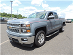 2015 Silverado 1500 Double Cab 4x2,  Pickup #CJ059A - photo 5
