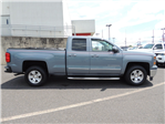 2015 Silverado 1500 Double Cab 4x2,  Pickup #CJ059A - photo 12