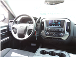 2015 Silverado 1500 Double Cab 4x2,  Pickup #CJ059A - photo 14