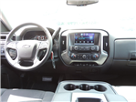 2015 Silverado 1500 Double Cab 4x2,  Pickup #CJ059A - photo 15