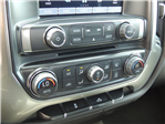 2015 Silverado 1500 Double Cab 4x2,  Pickup #CJ059A - photo 29