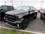 2018 Ram 1500 Crew Cab 4x4, Pickup #CJ060 - photo 3
