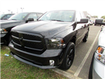 2018 Ram 1500 Quad Cab 4x4 Pickup #CJ072 - photo 3