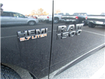 2018 Ram 1500 Crew Cab 4x4 Pickup #CJ122 - photo 5