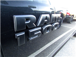 2018 Ram 1500 Quad Cab 4x4, Pickup #CJ123 - photo 5