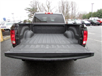 2015 Ram 1500 Quad Cab 4x4, Pickup #CJ165A - photo 24