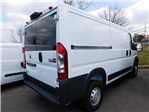 2018 ProMaster 1500 Standard Roof FWD,  Empty Cargo Van #CJ205 - photo 1