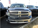 2018 Ram 1500 Quad Cab 4x4, Pickup #CJ225 - photo 3