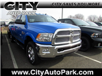 2018 Ram 2500 Crew Cab 4x4, Pickup #CJ252 - photo 1