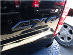 2018 Ram 1500 Quad Cab 4x4, Pickup #CJ298 - photo 7