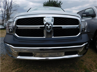 2018 Ram 1500 Regular Cab, Pickup #CJ349 - photo 3