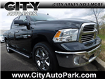 2018 Ram 1500 Crew Cab 4x4,  Pickup #CJ358 - photo 1