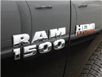 2018 Ram 1500 Crew Cab 4x4,  Pickup #CJ358 - photo 8