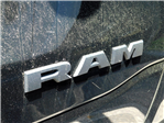 2019 Ram 1500 Crew Cab 4x4,  Pickup #CK006 - photo 7