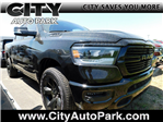 2019 Ram 1500 Crew Cab 4x4,  Pickup #CK006 - photo 1