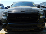 2019 Ram 1500 Crew Cab 4x4,  Pickup #CK006 - photo 3
