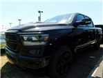 2019 Ram 1500 Crew Cab 4x4,  Pickup #CK006 - photo 4
