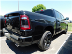 2019 Ram 1500 Crew Cab 4x4,  Pickup #CK006 - photo 2