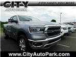2019 Ram 1500 Quad Cab 4x4,  Pickup #CK027 - photo 1