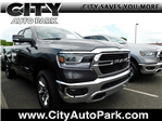 2019 Ram 1500 Quad Cab 4x4,  Pickup #CK028 - photo 1