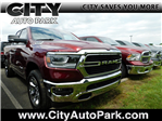 2019 Ram 1500 Quad Cab 4x4,  Pickup #CK029 - photo 1