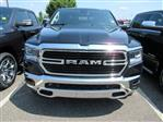 2019 Ram 1500 Quad Cab 4x4,  Pickup #CK030 - photo 1