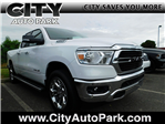 2019 Ram 1500 Quad Cab 4x4,  Pickup #CK031 - photo 1