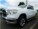 2019 Ram 1500 Quad Cab 4x4,  Pickup #CK031 - photo 4