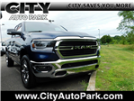 2019 Ram 1500 Quad Cab 4x4,  Pickup #CK033 - photo 1