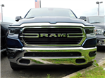 2019 Ram 1500 Quad Cab 4x4,  Pickup #CK033 - photo 3
